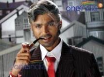 https://www.filmibeat.com/img/2010/12/06-dhanush-100408.jpg