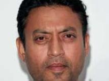 https://www.filmibeat.com/img/2010/12/07-irrfan-khan-120208.jpg