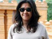 https://www.filmibeat.com/img/2010/12/08-ekta-kapoor-081210.jpg