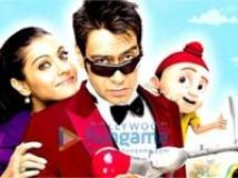 https://www.filmibeat.com/img/2010/12/09-tonpur-ka-super-hero-091210.jpg