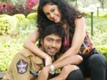 https://www.filmibeat.com/img/2010/12/13-kathi-kantha-rao-131210.jpg