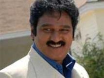 https://www.filmibeat.com/img/2010/12/22-krishna-bhagawan-221210.jpg