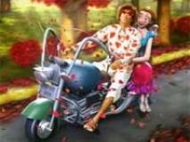 https://www.filmibeat.com/img/2010/12/22-toonpur-ka-superhero-201210.jpg