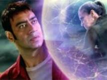 https://www.filmibeat.com/img/2010/12/22-toonpur-ka-superhero-221210.jpg