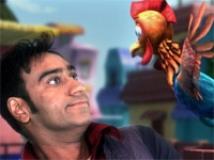 https://www.filmibeat.com/img/2010/12/24-toonpur-ka-superhero-241210.jpg