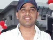 https://www.filmibeat.com/img/2010/12/27-dil-raju-271210.jpg