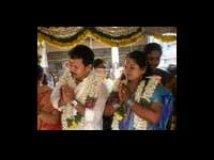 https://www.filmibeat.com/img/2010/12/28-kandhas-ponlakshmi-281210.jpg