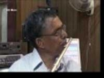 https://www.filmibeat.com/img/2011/01/05-s-balakrishnan-050111.jpg