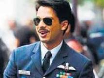 https://www.filmibeat.com/img/2011/01/05-shahid-kapoor-060810.jpg