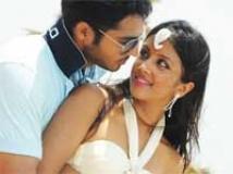 https://www.filmibeat.com/img/2011/01/06-graduate-060111.jpg