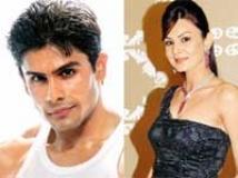 https://www.filmibeat.com/img/2011/01/06-rahul-aanchal-060111.jpg