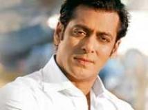 https://www.filmibeat.com/img/2011/01/07-salman-khan-030810.jpg