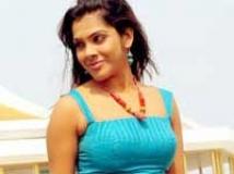 https://www.filmibeat.com/img/2011/01/11-sandhya-110111.jpg