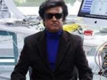 https://www.filmibeat.com/img/2011/01/12-endhiran-120111.jpg