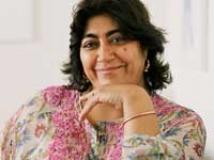 https://www.filmibeat.com/img/2011/01/13-gurinder-chadha-120111.jpg
