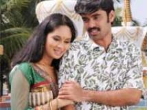 https://www.filmibeat.com/img/2011/01/13-maagiya-kaala-130111.jpg