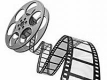 https://www.filmibeat.com/img/2011/01/18-film-reel-040210.jpg