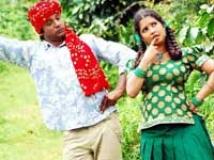https://www.filmibeat.com/img/2011/01/18-kanteerava-180111.jpg