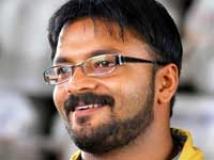 https://www.filmibeat.com/img/2011/01/21-jayasurya-210111.jpg