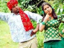 https://www.filmibeat.com/img/2011/01/21-kanteerava-210111.jpg