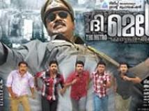 https://www.filmibeat.com/img/2011/01/21-sarath-kumar-210111.jpg