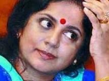 https://www.filmibeat.com/img/2011/01/21-srividya-210111.jpg