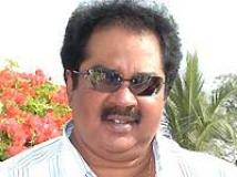 https://www.filmibeat.com/img/2011/01/22-evv-satyanarayana-220111.jpg