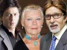 https://www.filmibeat.com/img/2011/01/24-srk-amitabh-dench-240111.jpg