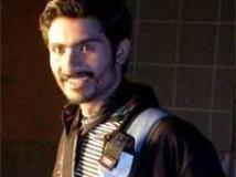 https://www.filmibeat.com/img/2011/01/24-yogish-240111.jpg