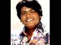 https://www.filmibeat.com/img/2011/01/25-asvin-raja-250111.jpg