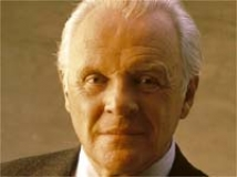 https://www.filmibeat.com/img/2011/01/26-anthony-hopkins-260111.jpg