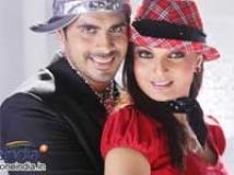https://www.filmibeat.com/img/2011/01/27-yeh-dooriyan-270111.jpg