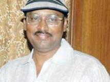 https://www.filmibeat.com/img/2011/01/28-bhagyaraj-280111.jpg