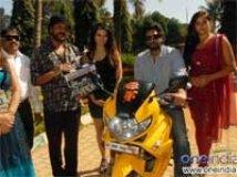 https://www.filmibeat.com/img/2011/01/19-benk-birugali-muhurtha-1901.jpg