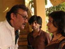 https://www.filmibeat.com/img/2011/01/21-aaranya-kaandam-210111.jpg