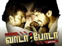 https://www.filmibeat.com/img/2011/01/28-vaada-poda-nanbargal-280111.jpg