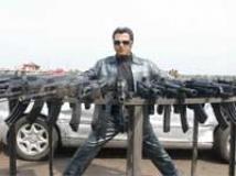 https://www.filmibeat.com/img/2011/02/02-endhiran-020211.jpg