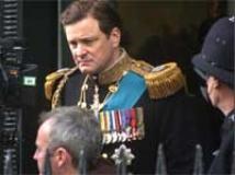 https://www.filmibeat.com/img/2011/02/02-the-kings-speech-180111.jpg