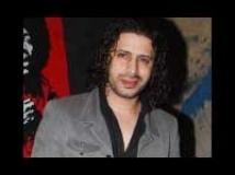 https://www.filmibeat.com/img/2011/02/04-faruk-kabir-040211.jpg