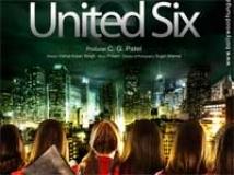 https://www.filmibeat.com/img/2011/02/04-united-six-040211.jpg