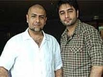 https://www.filmibeat.com/img/2011/02/07-vishal-shekhar-070211.jpg
