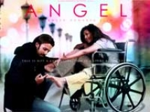 https://www.filmibeat.com/img/2011/02/11-angel-110211.jpg