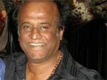 https://www.filmibeat.com/img/2011/02/11-rajinikanth-290111.jpg