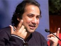 https://www.filmibeat.com/img/2011/02/14-rahat-fateh-ali-khan-140211.jpg