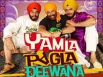 https://www.filmibeat.com/img/2011/02/16-yamla-pagla-deewana-081210.jpg