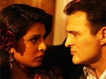 https://www.filmibeat.com/img/2011/02/24-7-khoon-maaf-240211.jpg