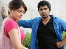 https://www.filmibeat.com/img/2011/02/25-sneha-ullal-250211.jpg