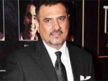 https://www.filmibeat.com/img/2011/02/28-boman-irani-280211.jpg