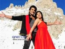 https://www.filmibeat.com/img/2011/02/28-prema-kavali-280211.jpg