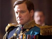 https://www.filmibeat.com/img/2011/02/28-the-kings-speech-1-280111.jpg